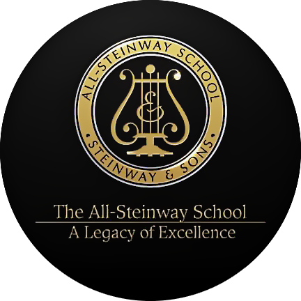 All-Steinway Certification